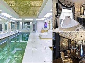 70-mln-house-eaton-square
