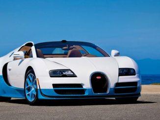 Bugatti-Veyron-Grand-Sport-Vitesse-feat