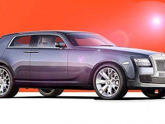 Chelsea-tractor-Rolls-Royce