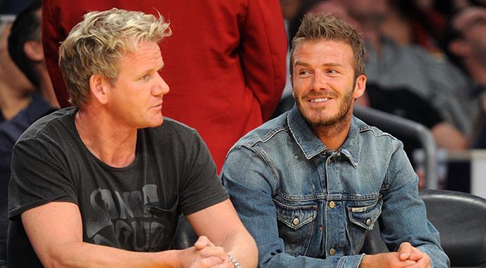 David-Beckham-Gordon-Ramsey-at-the-Lakers-18