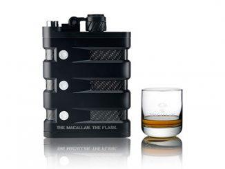 FlaskAndglass