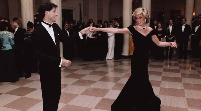 John-Travolta-dancing-with-Princess-Diana