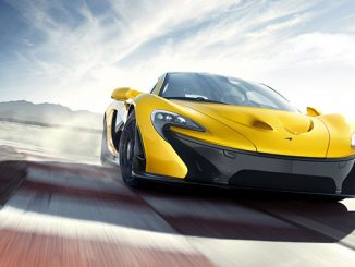 McLaren-P1-feat