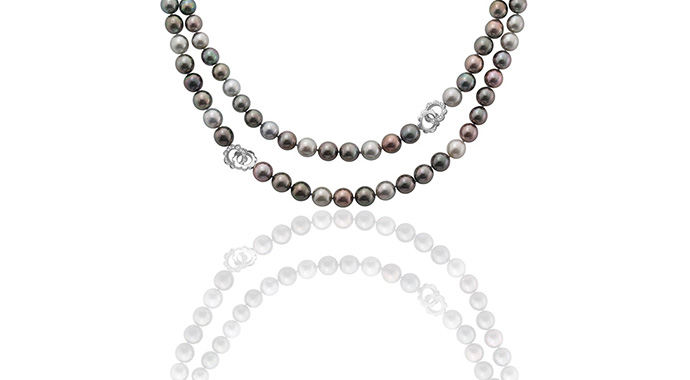 Rococco-Tahitian-pearl-necklace-feat