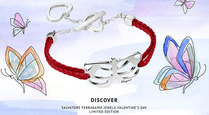 Salvatore-Ferragamo-Valentine's-Day-Jewelry-Collection-feat