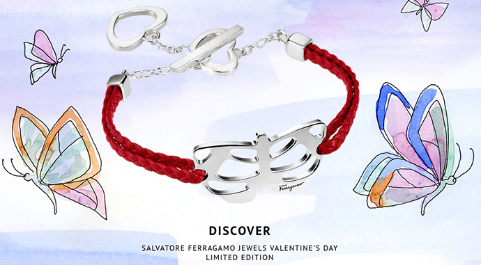 Salvatore-Ferragamo-Valentine's-Day-Jewelry-Collection-feat
