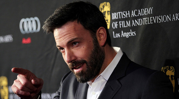 bafta-awards-affleck