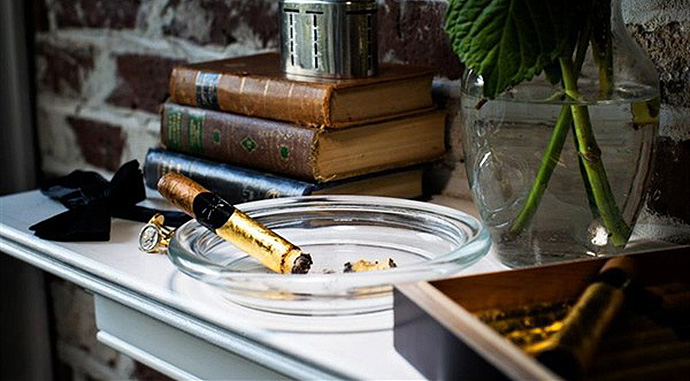 black-tie-only-london-cut-gold-hand-rolled-cigars-feat