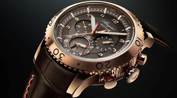 good-as-gold-breguet-type-xxii-3880-feat