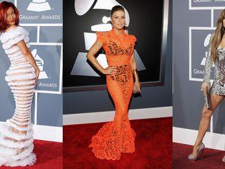 new-dress-code-Grammy-2013