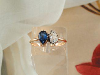 Napoleon-engagement-ring