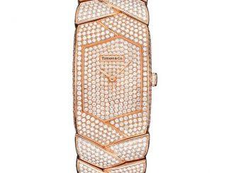 Tiffany-Tesoro®-diamond-watc_1286