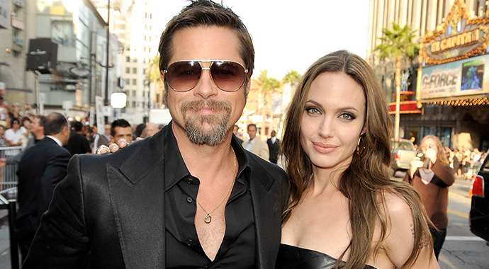 angelina-and-brad-pitt-feat