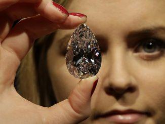 christie-diamond