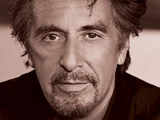 An-Evening-with-Pacino-feat