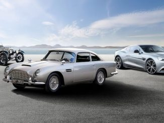Aston-Martin-Centenary-Tour