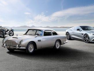 Aston-Martin-Centenary-Tour