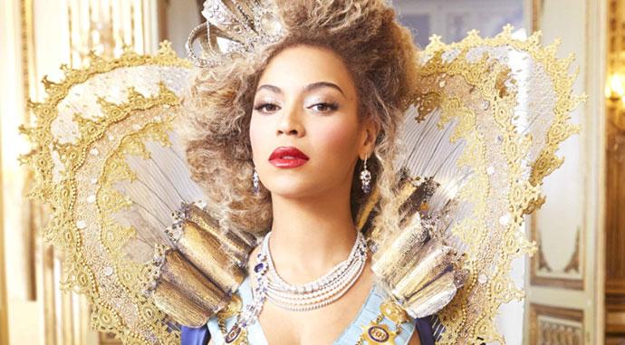 DSquared2-Designing-Beyonces-Tour-Costume-feat