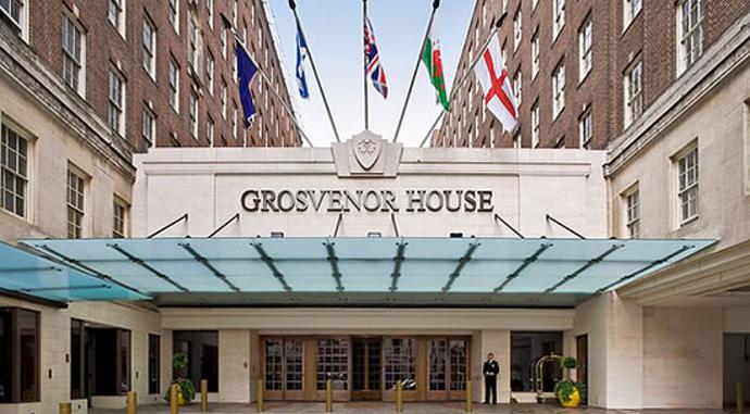 Grosvenor_House_Hotel_in_London