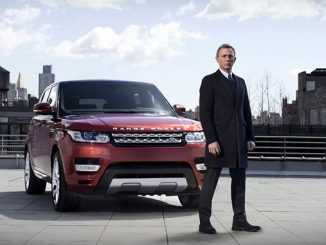 Range-Rover-Sport-Daniel-Craig