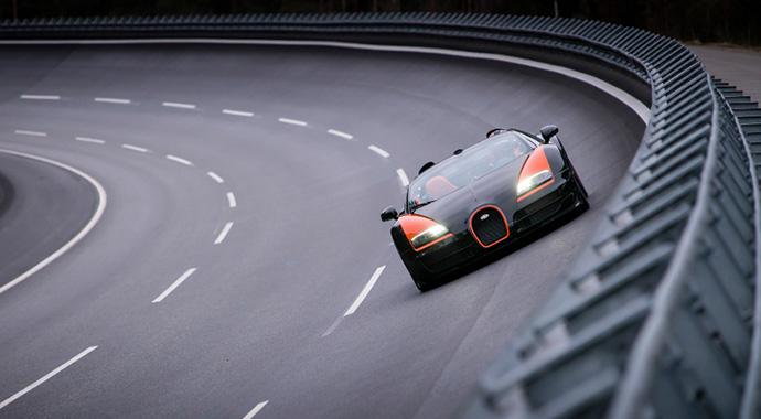 Vitesse_WRC