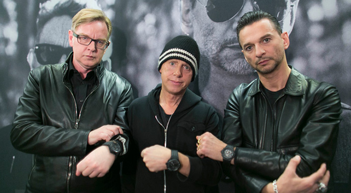 hublot-depeche-mode-charity-water-press-release_feat