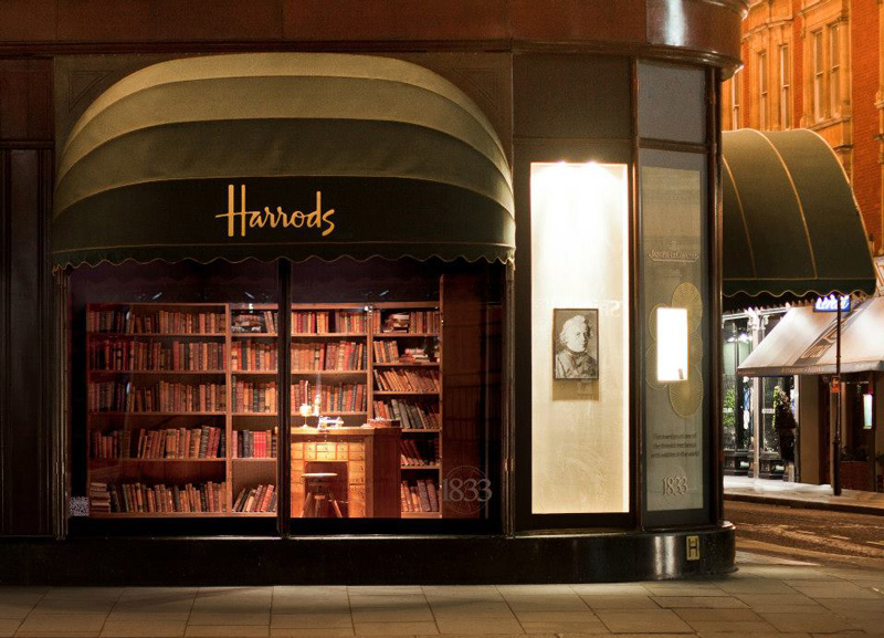 Harrods-Celebrates-180-Years-of-Jaeger-LeCoultre-(2)