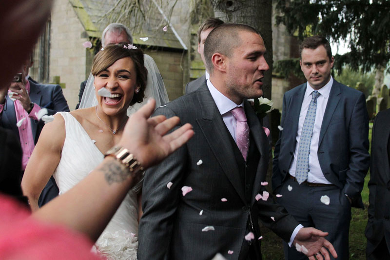 Jessica-Ennis-marries-Andy-Hill-(2)