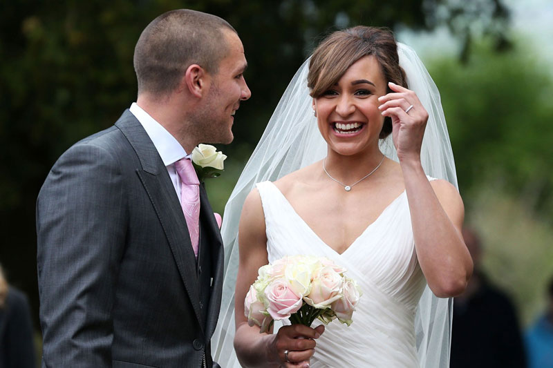 Jessica-Ennis-marries-Andy-Hill-(4)