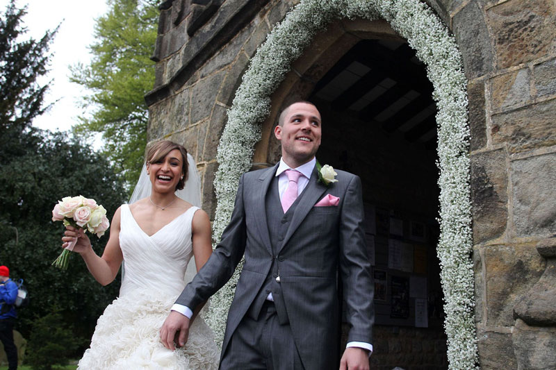 Jessica-Ennis-marries-Andy-Hill-(5)