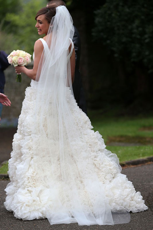 Jessica-Ennis-marries-Andy-Hill-(7)