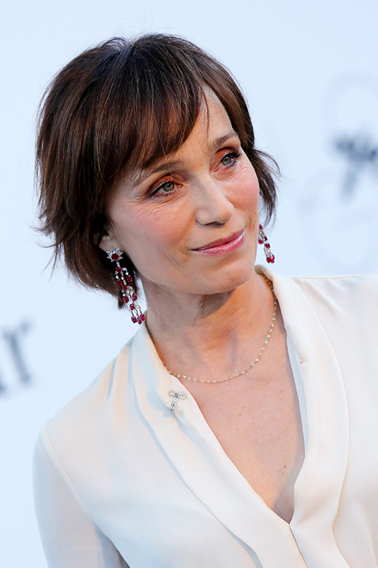 Kristin_Scott_Thomas_in_Chopard