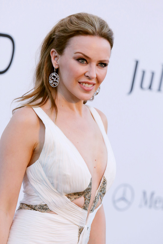 Kylie_Minogue_in_Chopard