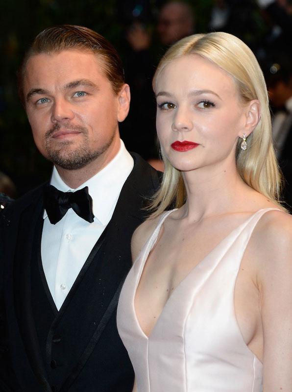 Leonardo-Di-Caprio-and-Carry-Mulligan