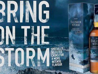 Talisker-Storm-