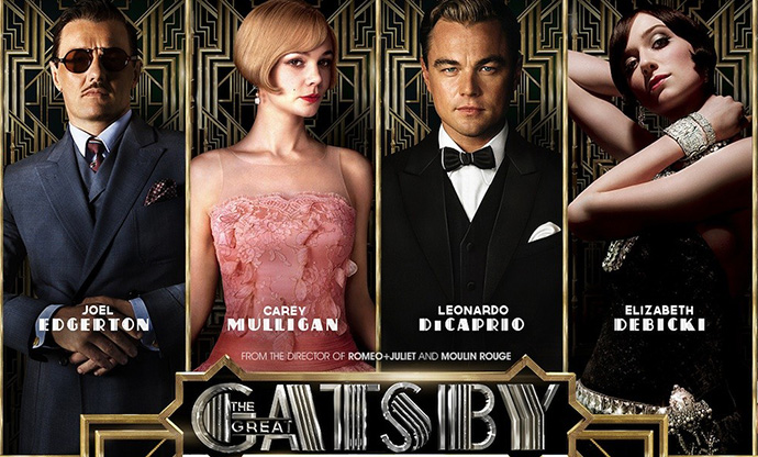 The-Great-Gatsby-feat