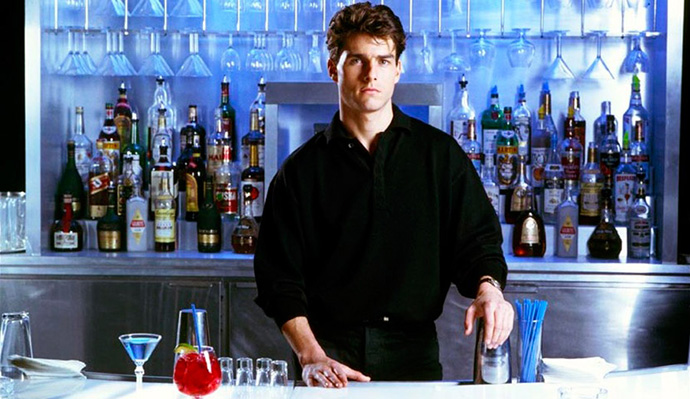 Tom-Cruise-Cocktail-1988