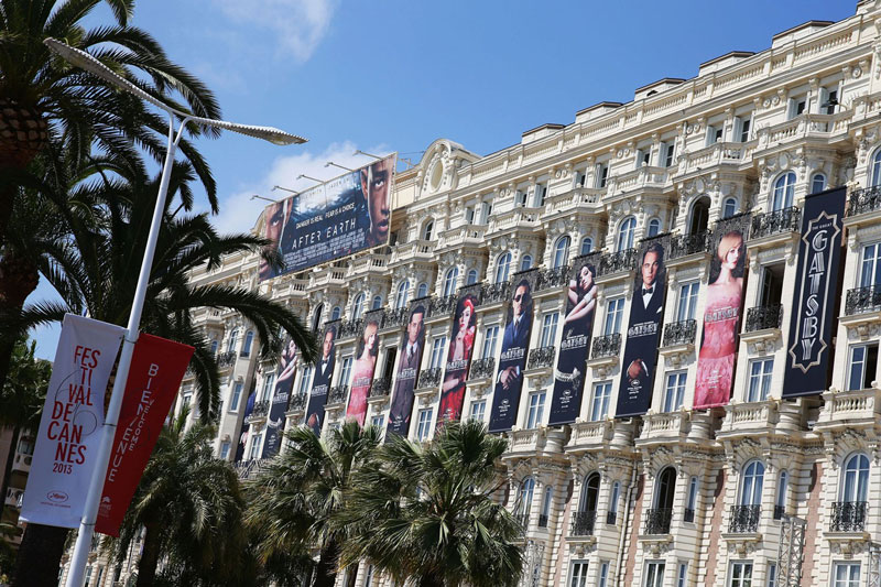 cannes-banners-great-gatsby
