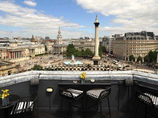 Sky-Bar-in-Central-London-Rooftop-Bar