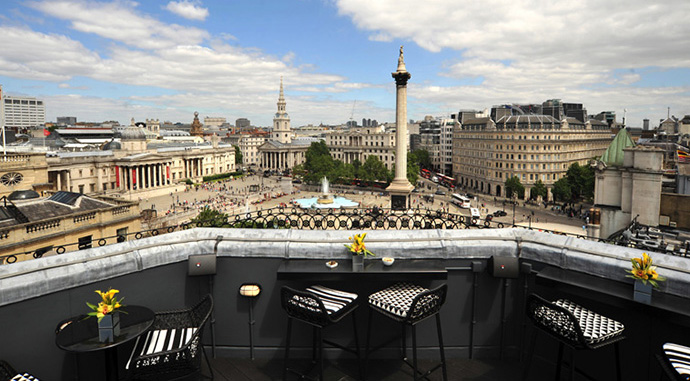 Sky-Bar-in-Central-London-Rooftop-Bar