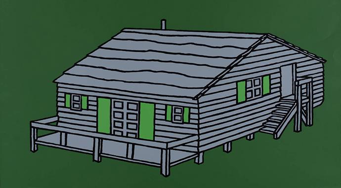 weekend-cabin-1967