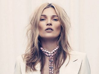 KATE-MOSS-shoot-for-Esquire-magazine