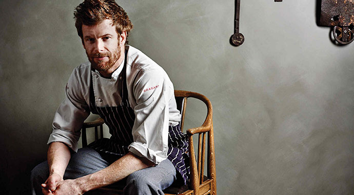 Tom-Aikens
