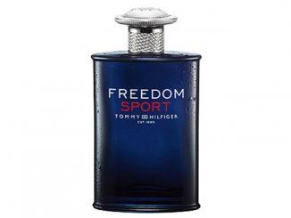 Tommy-Hilfiger-Freedom-Sport