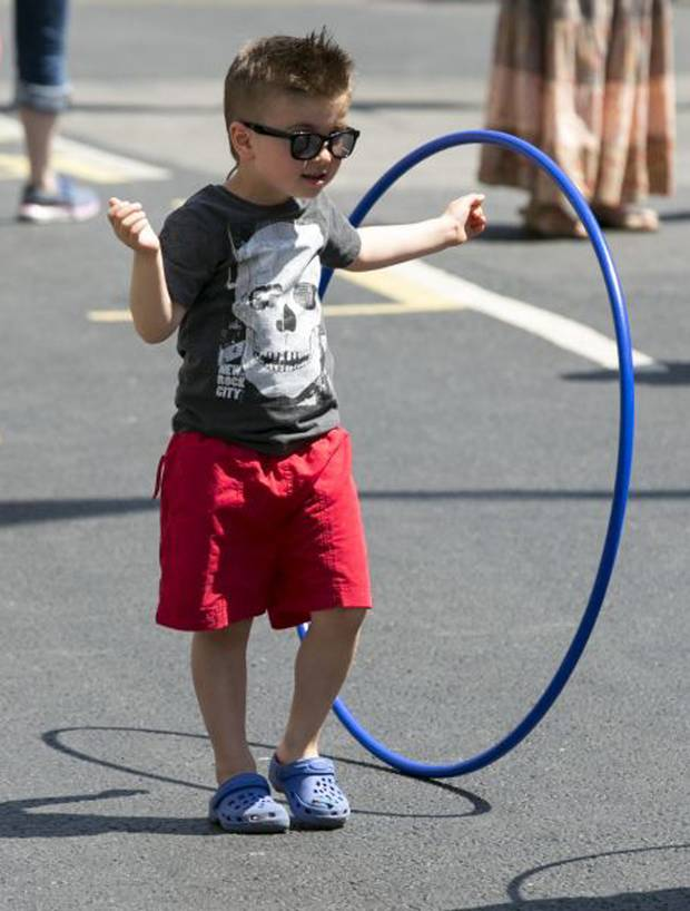 little-boy-with-hoola-hoop