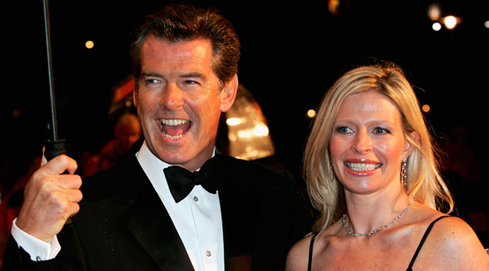 pierce-brosnan-and-daughter-charlotte-feat