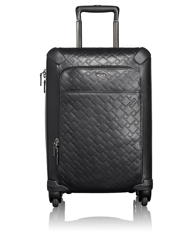 Black-TICON-International-Leather-Zipper-Carry-On[1]