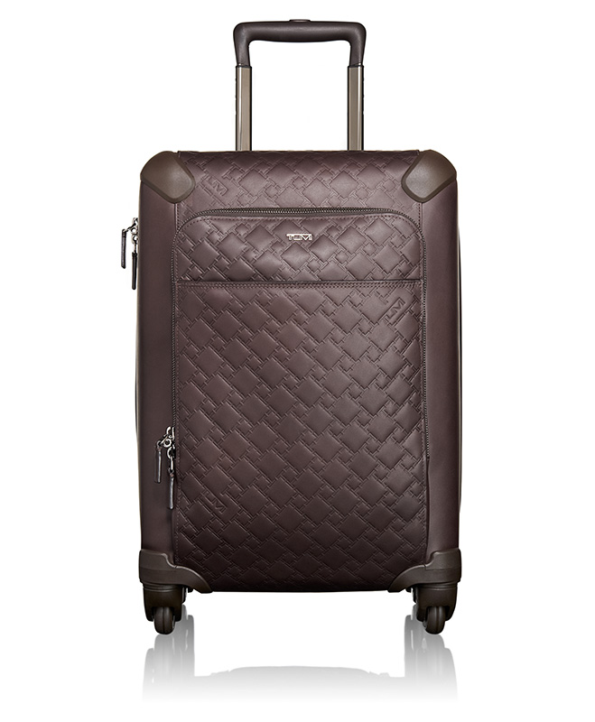 Dark-Brown-TICON-International-Leather-Zipper-Carry-On--[1]