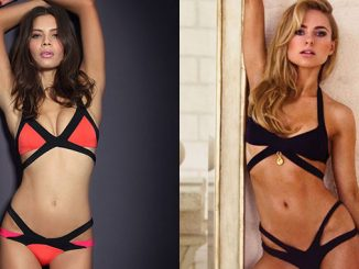 Kimberley-London-Monaco-bikini-VS-Agent-provocateur-mazzy-bikini