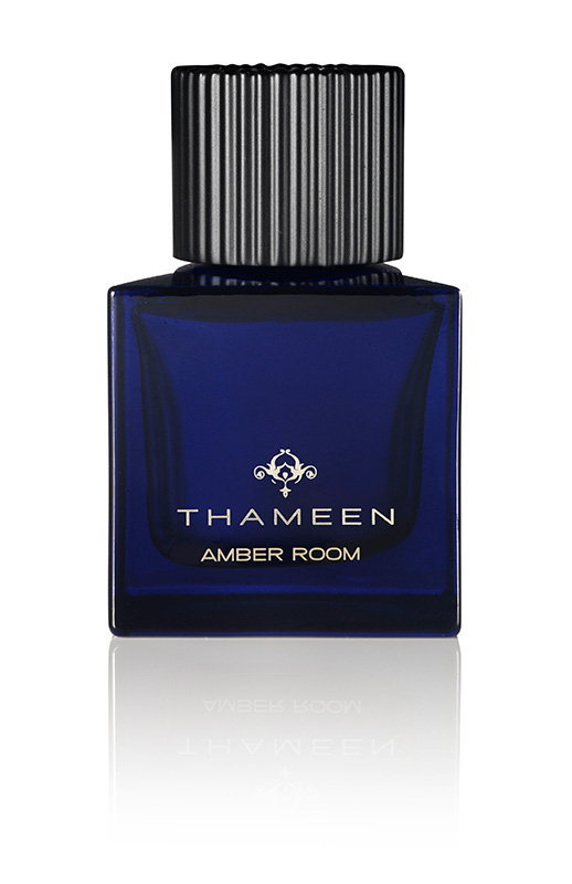Thameen-Amber-Room